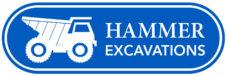 Hammer Excavations Melbourne